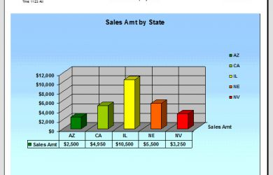 excel graph templates excel chart template to download