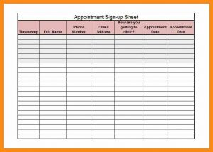 excel sign in sheet sign in sheet template excel sign up sheet