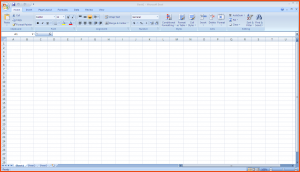excel spreadsheet templates excel spreadsheet templates 1