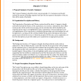 executive summary template for proposal proposal executive summary example project proposal examples