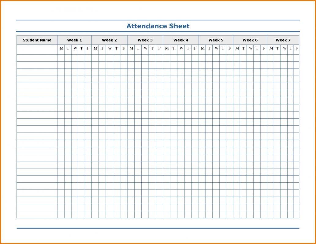expense report template excel