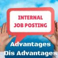 facebook ad template internal job posting tips