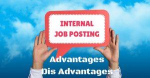facebook ad template internal job posting tips