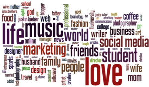 facebook ad templates image