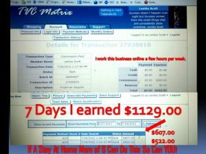 facebook business page template my mca proof of payment