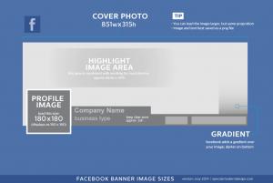 facebook header template facebook banner template seyrx