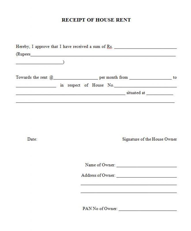 facebook template pdf