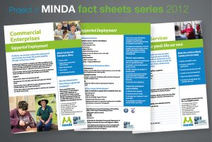 fact sheet design minda cargo