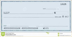 fake check template fake check template blank check false numbers