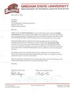 fake college acceptance letter oregonstateletter