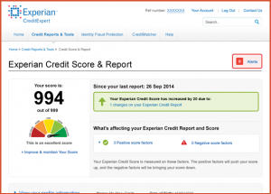fake credit report fake credit report ce credit report summary
