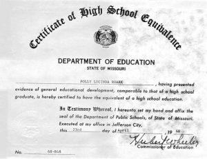 fake death certificate free fake ged certificate template x