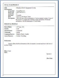 fake doctors note free download bsc it resume format for freshers