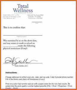 fake doctors note free download fake doctors excuse for work page downloadfakedoctorsnotes
