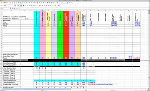 family tree excel maxresdefault
