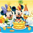 family tree formate mickey mouse wallpaper full hd