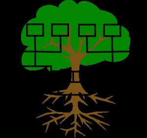 family tree images family tree hi