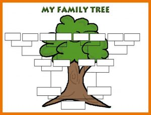 family tree maker templates family tree maker template 12