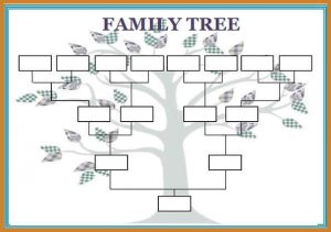 family tree maker templates family tree maker templates blank family tree template