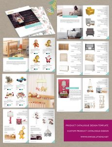 family tree template excel wholesale catalog template