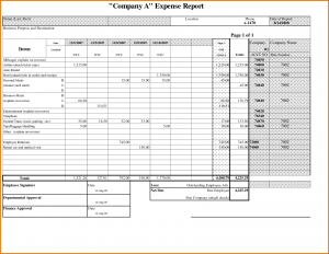 family tree templates excel expense report templates