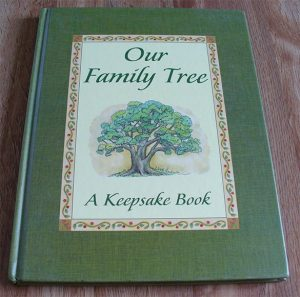 family tree templates excel family tree book template download