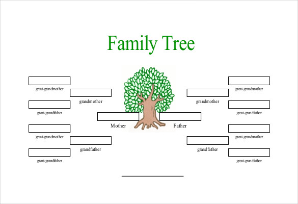 family tree diagram maker thevillas co