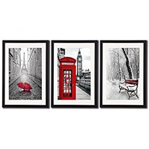 famous black and white paintings dkcsmveil sl ac ss