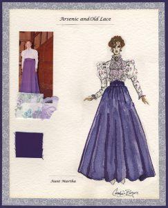 fashion designer resume t old lady purp