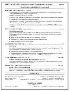federal resume format resume copy sample copy of a resume templates sample copy of a regarding copies of resumes