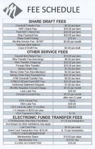 fee schedule template fee schedule template fee schedule template inongen hmsrru