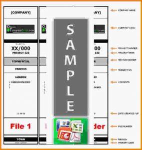 file folder label template file folder labels template file labels