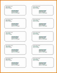 file folder label template microsoft office label templates