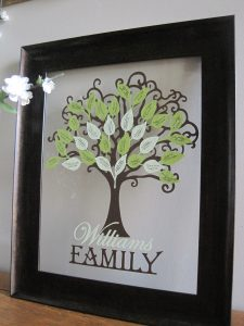fill in family tree il fullxfull dvt