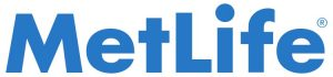 financial advisor business plan metlife
