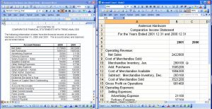 financial statement analysis example maxresdefault