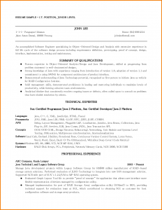 first job resume template first job resume templates