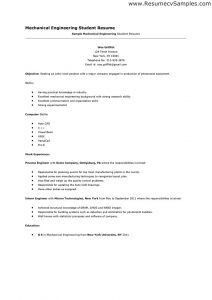 first job resume template student resume examples first job student resume examples first with first job resume template