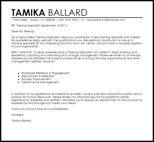 First Time Job Resume | Template Business