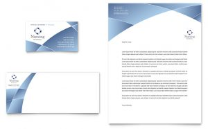fitness business cards etd s