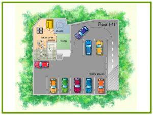 floor plans template floor