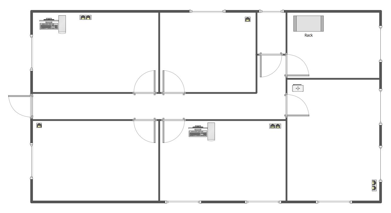 floor plans templates