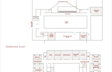 floor plans templates free floor plan template