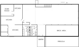 floor plans templates pulpshed floorplan template