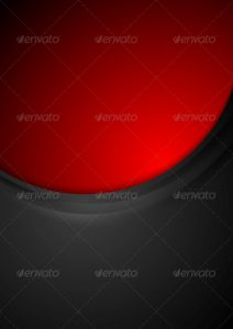flyer background templates dark wavy flyer background template