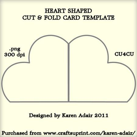 foldable template koni polycode co