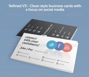 folding cards templates psd business cards bshk