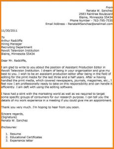 followup email example letter to the editor template letter to the editor iiwkaivr