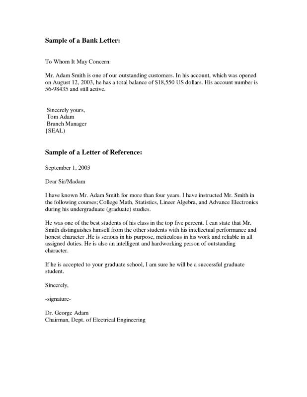 Formal business letter template template business formal business letter template cheaphphosting