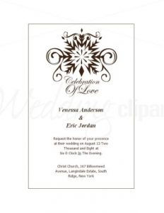 formal invitation template formal wedding invitations template pdioh